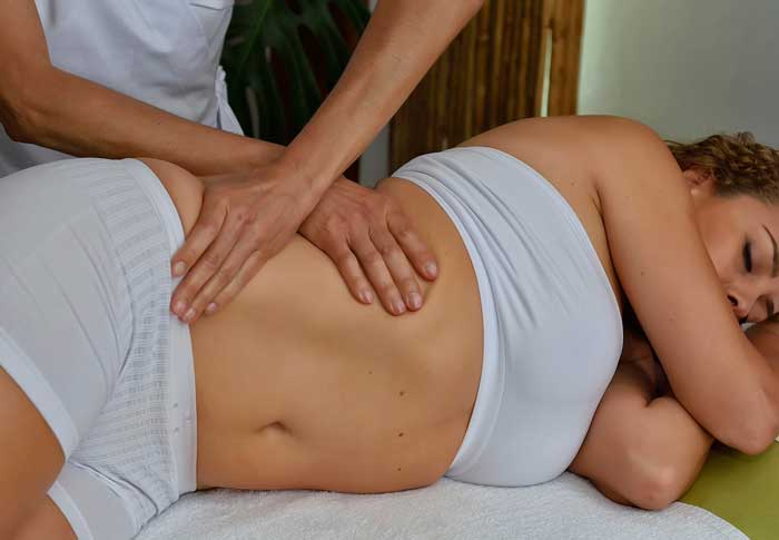 Las ventajas de la tonificación muscular por Pilar Correcher